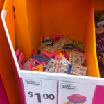 walmart post it note price