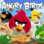 Ad-Free Angry Birds App is Free at Amazon + Free $1 MP3 Credit