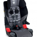 britax frontier 85
