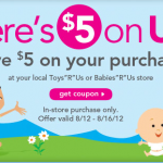 printable tru coupon