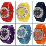 blingy watches