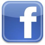 Don't Miss Us on Facebook: Way to See Coupons Are Great in Your Newsfeed