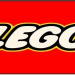 Lego Store Free Lego: Mini Lego Black Cat Tonight at 5:00