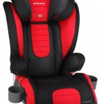 diono car seat deal