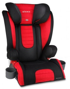 diono car seat sale save up to fifty percent. Black Bedroom Furniture Sets. Home Design Ideas