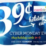 39-cent-cardstore-cyber-monday-offer