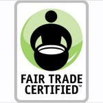 Fair-Trade-Certified-Klout