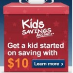ING-direct-kids-savings-bonus