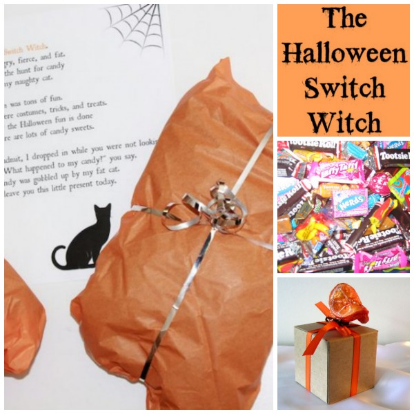 The-halloween-switch-witch