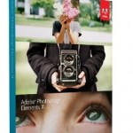 Save 50 Percent on Adobe Photoshop Elements 11