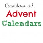 Advent Calendars: LEGO City Advent Calendar for $29.99 Shipped Plus More!