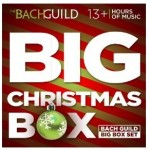 Christmas Music Deal: 280 Tracks for 99¢