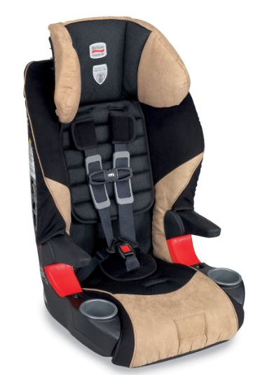 britax car seat deals britax frontier 85 for 195 and more. Black Bedroom Furniture Sets. Home Design Ideas