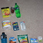 CVS 4 Day Sale Thanksgiving Week Shopping Trip