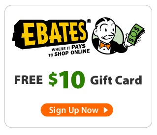 ebates-free-card-cash-back