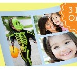 free 8x10 collage walgreens halloween