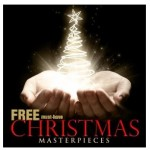 Free Christmas Music Downloads: Ten Songs for Free