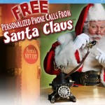 free-phone-call-from-santa