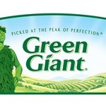 Green Giant Seasoned Steamers Giveaway (ends 11/25)