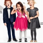 H&M Coupons: Save 40 Percent Through November 14