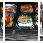 Printable Hormel Party Tray Coupons: Pay $7.99 at Target