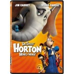 horton-hears-a-who-dvd