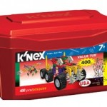 knex-tub-amazon-deal