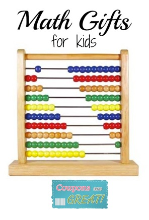 math-gifts-for-kids