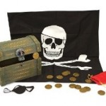 melissa-and-doug-pirate-chest