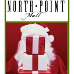north-point-mall-photos-santa-save-money