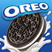 Printable OREO Coupon: Save 50 Cents