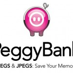 peggy-bank-memories