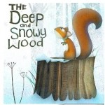 the-deep-and-snowy-wood-free-book