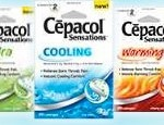 Free Cepacol at Rite Aid ($2 Profit) Through Saturday