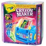 Printable Crayola Coupons + Crayola Rebate = Great Savings