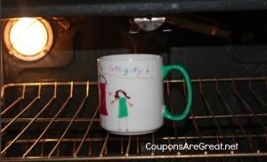 Sharpie-permanent-marker-coffee-cup-gift.jpg