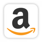 Amazon Book Savings: Save 25% off One Book