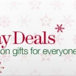 amazon-holiday-deals