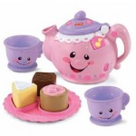 fisher-price-tea-set