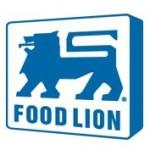 Printable Food Lion Coupon: Save $5.00 off your $5.00 Purchase