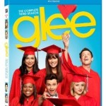 glee-season-three-blu-ray