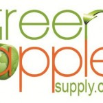 green-apple-logo