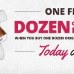 krispy-kreme-printable-coupon