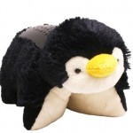 pillow-pets-dream-lites-penguins