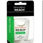 Reach Printable Coupons Equal Free Floss