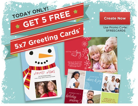 Rite Aid Christmas Cards.Rite Aid Photo Invitations Space Play Tent