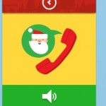 santa-tracker-free-phone-call