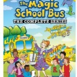 the-magic-schoolbus-complete-series