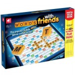 words-with-friends-board-game