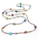 world-vision-artisan-beaded-necklace